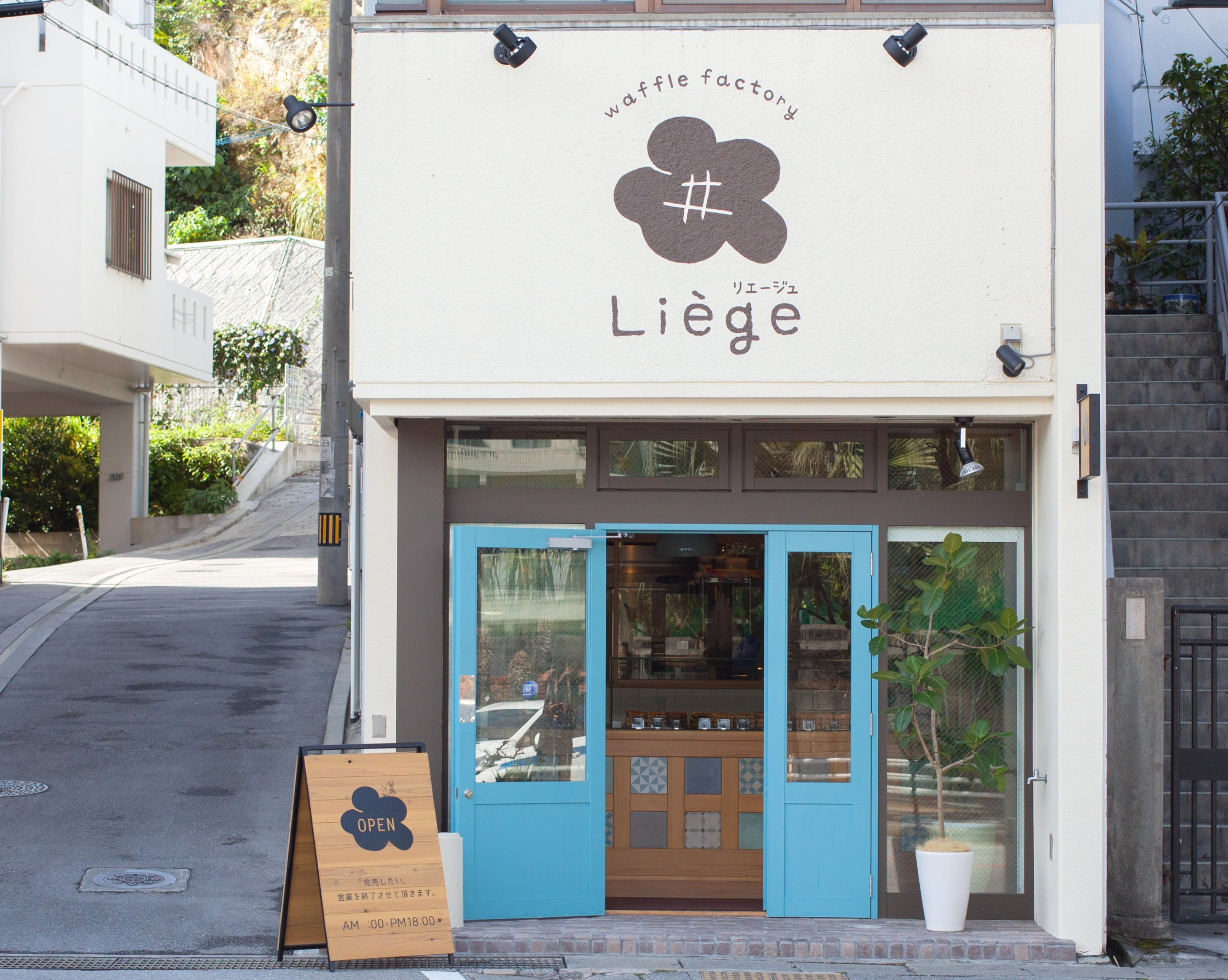 liege-01.jpg#asset:244